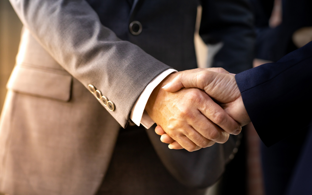 PURCHASING AN EXISTING BUSINESS IN FLORIDA: A FEW CRITICAL TIPS