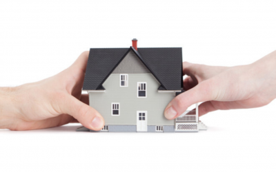 THE LAND DIVORCE: HOW TO PARTITION FLORIDA REAL ESTATE