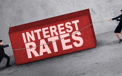 POST JUDGMENT INTEREST RATES