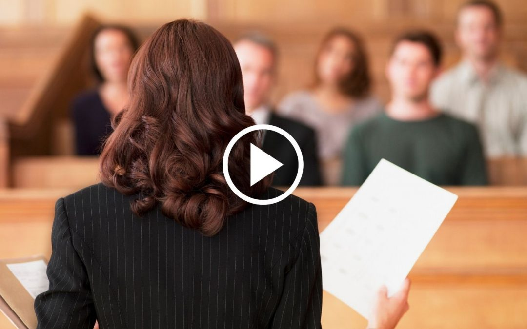 FOR THE PRACTITIONER: BEAT THE ENTRY OF AN ORDER OF DISMISSAL POST-HEARING