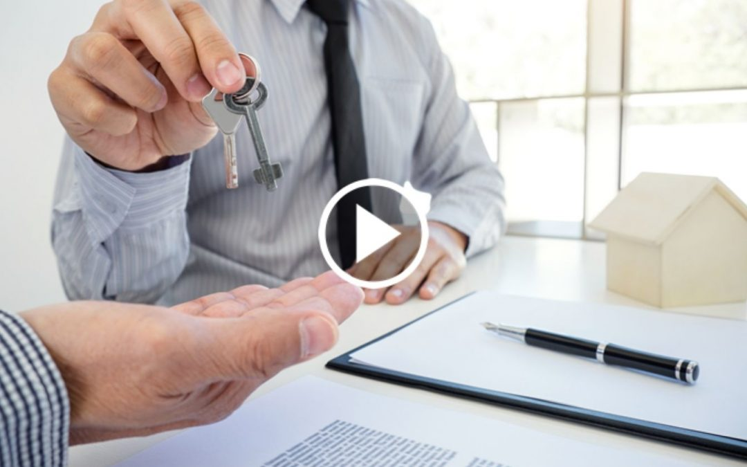 WHAT CAN CAUSE A DEFAULT AND ACCELERATION IN A COMMERCIAL MORTGAGE?