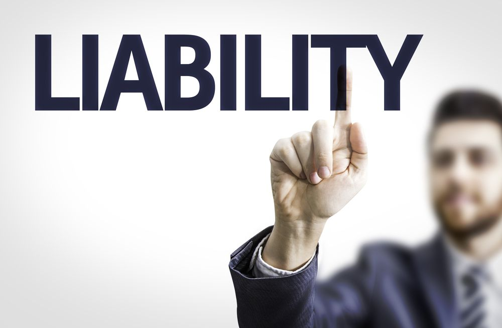 Owner's Liability for Hiring a Negligent Contractor